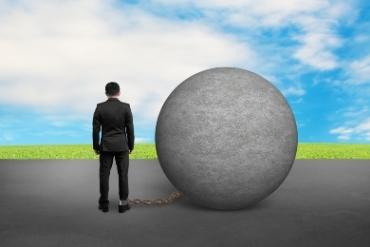 איך הפכתי מעבד מודרני למשקיע נדלן בארהב