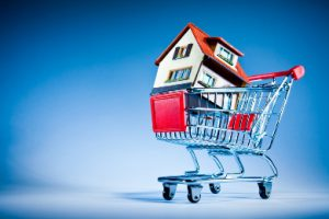איך קניתי את הבית בראשון שלי בארצות הברית