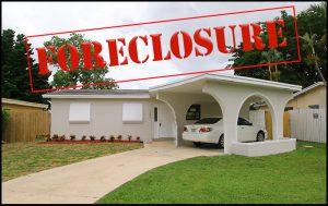 רכישת דירות מכונס נכסים בארצות הברית עם לבינטין השקעות נדלן בארהב